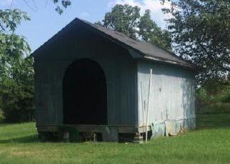Casa en ejecución hipotecaria in Pope Condado, AR ID: F1108001
