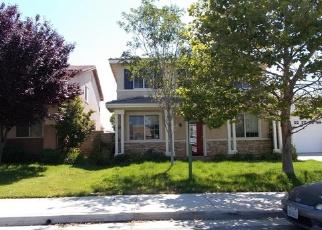 Casa en ejecución hipotecaria in Riverside Condado, CA ID: F1109806