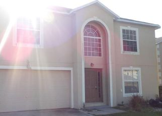 Casa en ejecución hipotecaria in Lake Condado, FL ID: F1111116