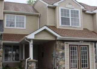 Casa en ejecución hipotecaria in Camden Condado, NJ ID: F1112714
