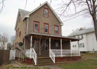 Casa en ejecución hipotecaria in Camden Condado, NJ ID: F1115233
