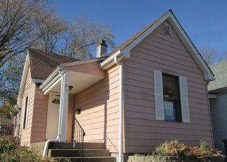 Casa en ejecución hipotecaria in Saint Charles Condado, MO ID: F1117034