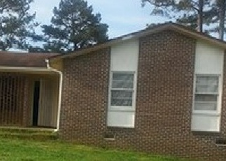 Foreclosure Home in Clayton county, GA ID: F1118180