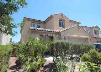 Foreclosure Home in Clark county, NV ID: F1118550