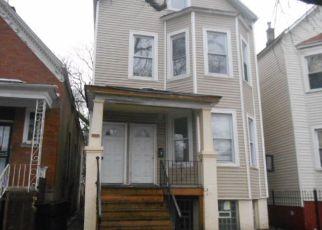 Foreclosure Home in Chicago, IL, 60609,  S LAFLIN ST ID: F1120940