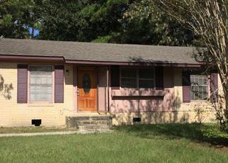 Foreclosure Home in Valdosta, GA, 31601,  PONDEROSA DR ID: F1123302
