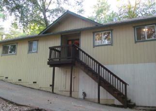 Casa en ejecución hipotecaria in Mendocino Condado, CA ID: F1127074