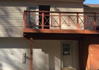 Casa en ejecución hipotecaria in Clinton, MD, 20735,  VIENNA DR ID: F1129310