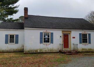 Casa en ejecución hipotecaria in Gloucester Condado, VA ID: F1131370