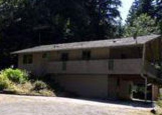 Casa en ejecución hipotecaria in Cowlitz Condado, WA ID: F1131532