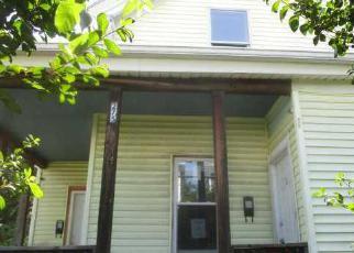 Casa en ejecución hipotecaria in Providence Condado, RI ID: F1132940