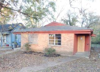 Foreclosure Home in Memphis, TN, 38112,  MALCOMB ST ID: F1133356