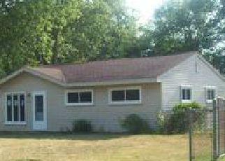 Casa en ejecución hipotecaria in Oakland Condado, MI ID: F1135256