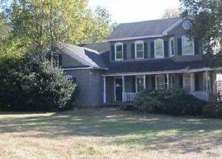 Casa en ejecución hipotecaria in Houston Condado, GA ID: F1137861