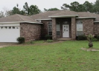 Foreclosure Home in Escambia county, FL ID: F1141416