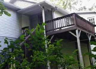Foreclosure Home in Cleveland, GA, 30528,  HARDWOOD DR ID: F1141987