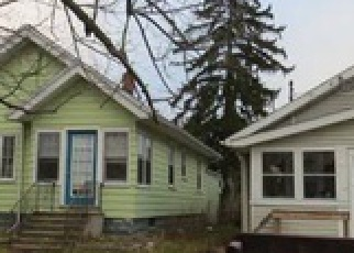 Foreclosure Home in Rossford, OH, 43460,  ROSSBURN PL ID: F1142032