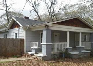 Casa en ejecución hipotecaria in Fulton Condado, GA ID: F1144591