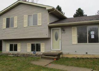 Casa en ejecución hipotecaria in Ingham Condado, MI ID: F1147489