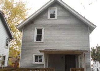 Casa en ejecución hipotecaria in Akron, OH, 44306,  HAMMEL ST ID: F1147855