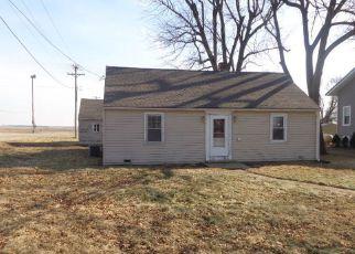 Casa en ejecución hipotecaria in Ogle Condado, IL ID: F1148556
