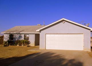 Casa en ejecución hipotecaria in Belen, NM, 87002,  CALLE DE JOSE ID: F1152271