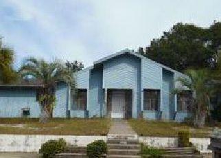 Casa en ejecución hipotecaria in Bay Condado, FL ID: F1160051