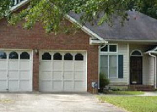 Foreclosure Home in Clayton county, GA ID: F1160539