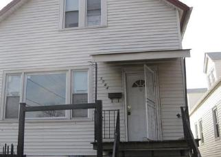 Foreclosure Home in Chicago, IL, 60609,  S MORGAN ST ID: F1161194