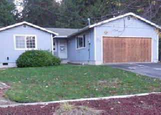 Casa en ejecución hipotecaria in Island Condado, WA ID: F1163516
