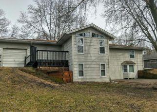 Casa en ejecución hipotecaria in Anoka Condado, MN ID: F1164907