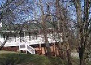 Casa en ejecución hipotecaria in Rhea Condado, TN ID: F1170389