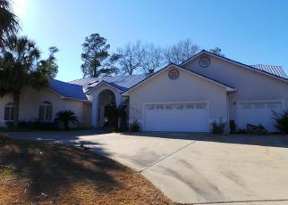 Foreclosure Home in Escambia county, FL ID: F1179602