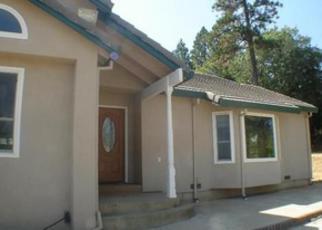 Casa en ejecución hipotecaria in El Dorado Condado, CA ID: F1179925