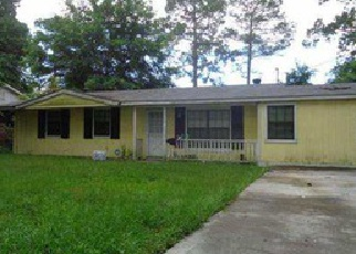 Foreclosure Home in Brunswick, GA, 31520,  PEACHTREE ST ID: F1182450