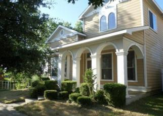 Casa en ejecución hipotecaria in Denton Condado, TX ID: F1186583