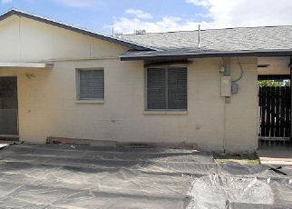 Casa en ejecución hipotecaria in Tempe, AZ, 85282,  S NEWBERRY RD ID: F1187767