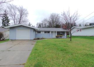 Casa en ejecución hipotecaria in Summit Condado, OH ID: F1190298