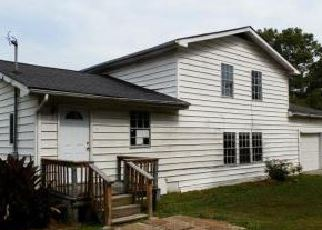 Foreclosure Home in Walker county, GA ID: F1191200