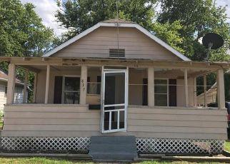 Casa en ejecución hipotecaria in Madison Condado, IL ID: F1191977