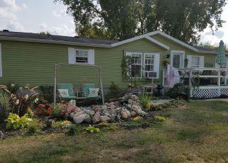 Casa en ejecución hipotecaria in Ionia Condado, MI ID: F1193006