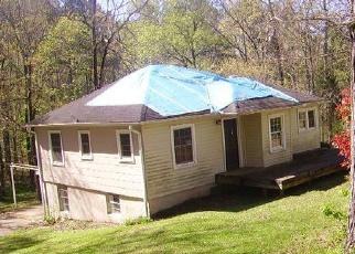 Foreclosure Home in Jefferson county, AL ID: F1216566