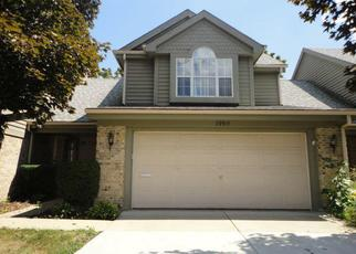 Casa en ejecución hipotecaria in Lake Condado, IL ID: F1217033