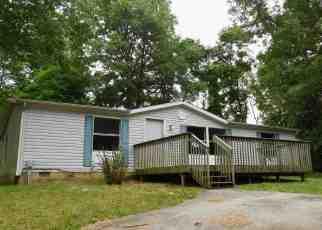Casa en ejecución hipotecaria in Clermont Condado, OH ID: F1217793