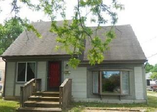 Casa en ejecución hipotecaria in Summit Condado, OH ID: F1218324