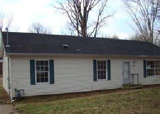 Casa en ejecución hipotecaria in Calhoun Condado, MI ID: F1218748