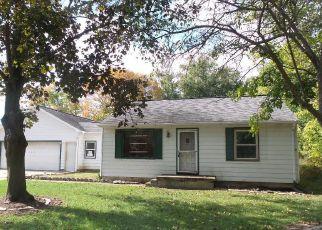 Casa en ejecución hipotecaria in Ingham Condado, MI ID: F1218825