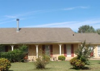 Foreclosure Home in Horn Lake, MS, 38637,  RAMBLEWOOD DR ID: F1219218