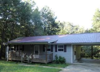 Casa en ejecución hipotecaria in Bartow Condado, GA ID: F1221359