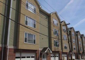 Casa en ejecución hipotecaria in Hudson Condado, NJ ID: F1223984